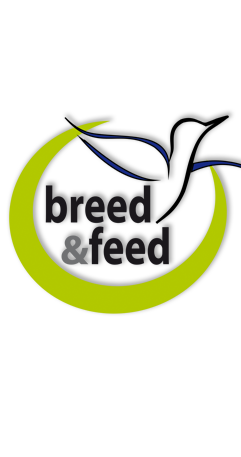 Skyline-breed-feed-logo